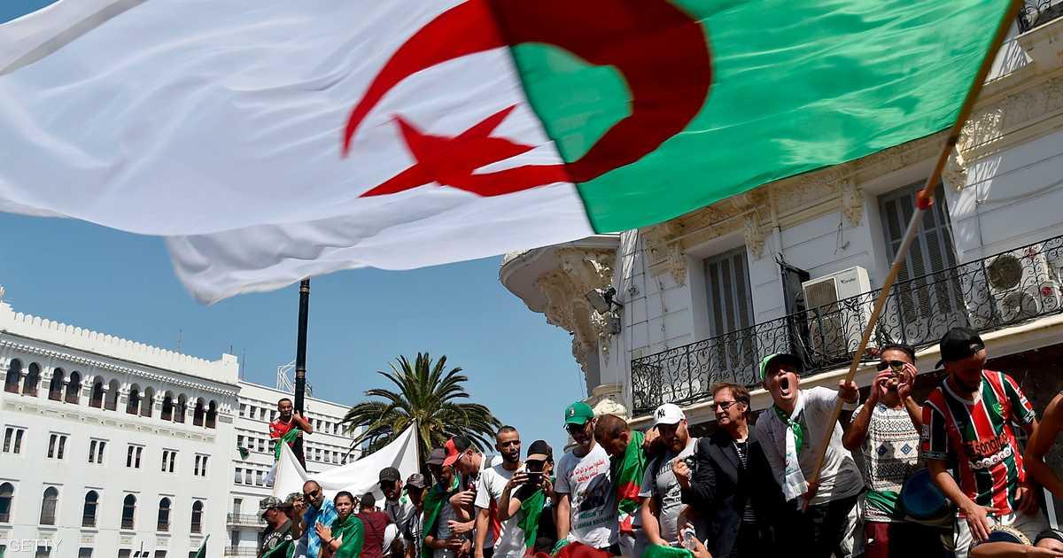 الجزائر.. ارتفاع عدد الراغبين بالترشح للرئاسة