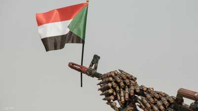 يشمل وقف إطلاق النار منطقتي جنوب كردفان والنيل الأزرق