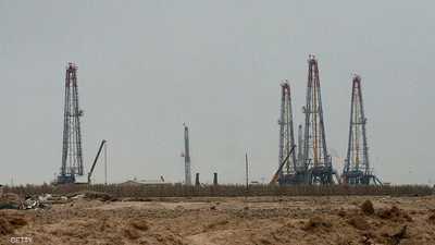 العراق والكويت يوقعان عقدا لدراسة الحقول النفطية المشتركة