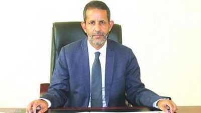 رئيس جديد للحكومة الموريتانية