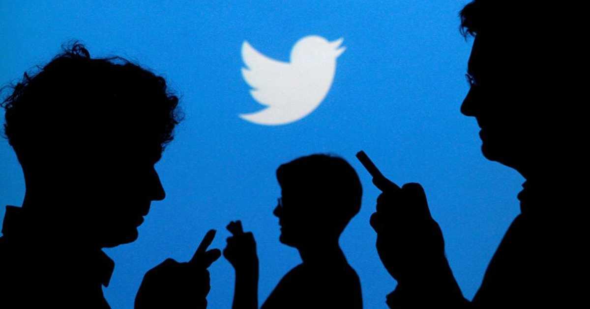 مغردون يفضحون  حسابات الفتنة  في تويتر   أخبار سكاي نيوز عربية