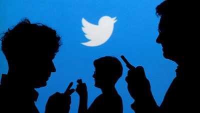 ظهرت حسابات مزيفة في تويتر لتأجيج صراع الشرق الأوسط