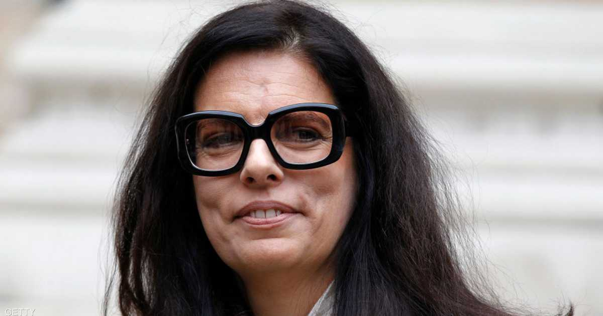 من هي أول سيدة بالعالم ستتجاوز ثروتها 100 مليار دولار؟   أخبار سكاي نيوز عربية