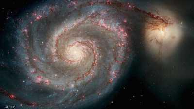 """بحث فلكي جديد يكشف """"عمر الكون الحقيقي"""""""