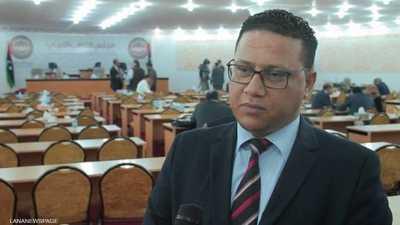 """""""النواب الليبي"""" يرحب ببيان خارجية مصر لإنهاء الأزمة الليبية"""