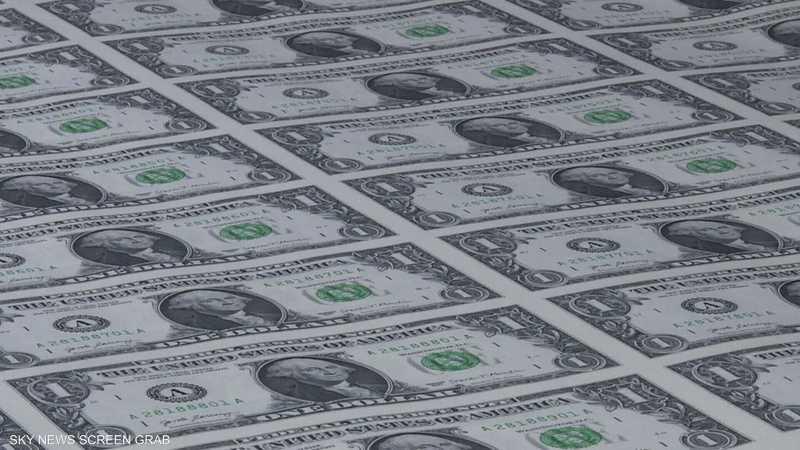 لماذا يرغب ترامب بوجود دولار ضعيف؟