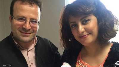 طهران تعتقل باحثا بريطانيا- إيرانيا.. والتهمة مجهولة