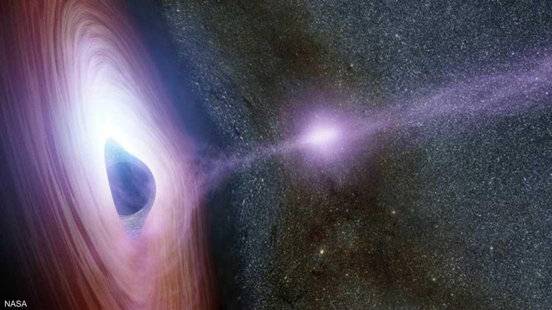 علماء يجيبون: لماذا حدث الانفجار العظيم المرتبط بنشأة الكون؟