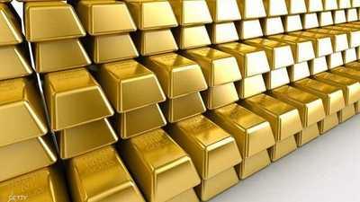 """تراجع أسعار الذهب وسط مخاوف """"الركود العالمي"""""""