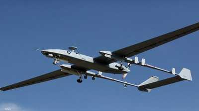 طائرة إسرائيلية تخرق أجواء لبنان وتلقي مواد قابلة للاشتعال