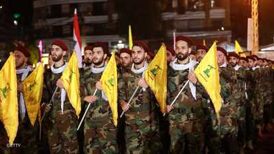 """الخارجية الأميركية: ستكون هناك """"تداعيات"""" لأفعال """"حزب الله"""""""