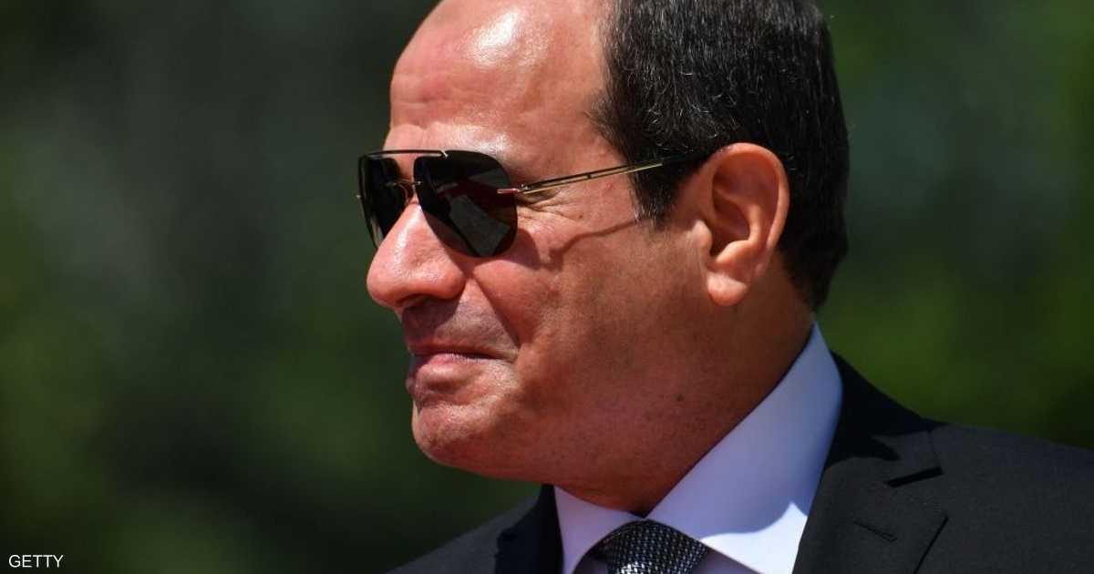 مصر تفتتح مشروعات بإنتاج