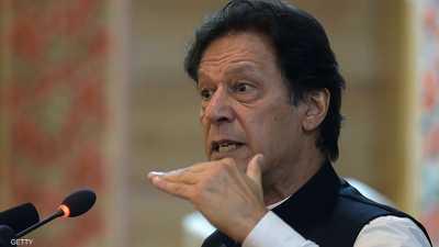 """باكستان ترحب بتحرك الأمم المتحدة لمناقشة """"أزمة كشمير"""""""
