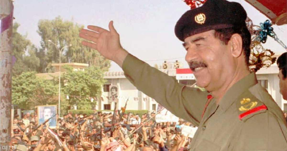 """""""طبيب التعذيب"""" بعهد صدام حسين يحصل على اللجوء في بريطانيا"""