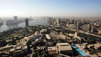 أول حالة كورونا في مصر.. متى جاء؟ وأين أقام؟