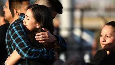 """أميركا تحبط 3 """"مذابح جماعية"""" كادت أن تقتل العشرات"""