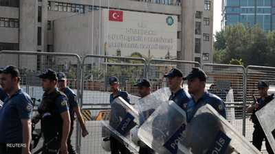 تركيا تصعد ضد الأكراد.. وتعتقل المئات