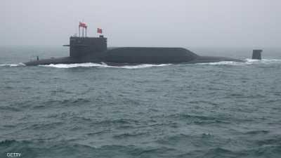 المحيط الهادئ بين واشنطن وبكين.. من يسيطر عسكريا؟