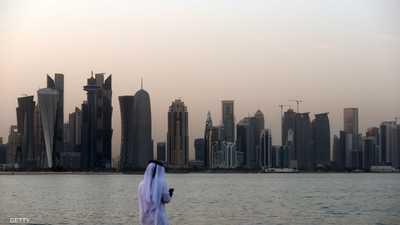 جهة قطرية متهمة بالفساد وقعت اتفاقية مع هيئة دولية لمكافحته.