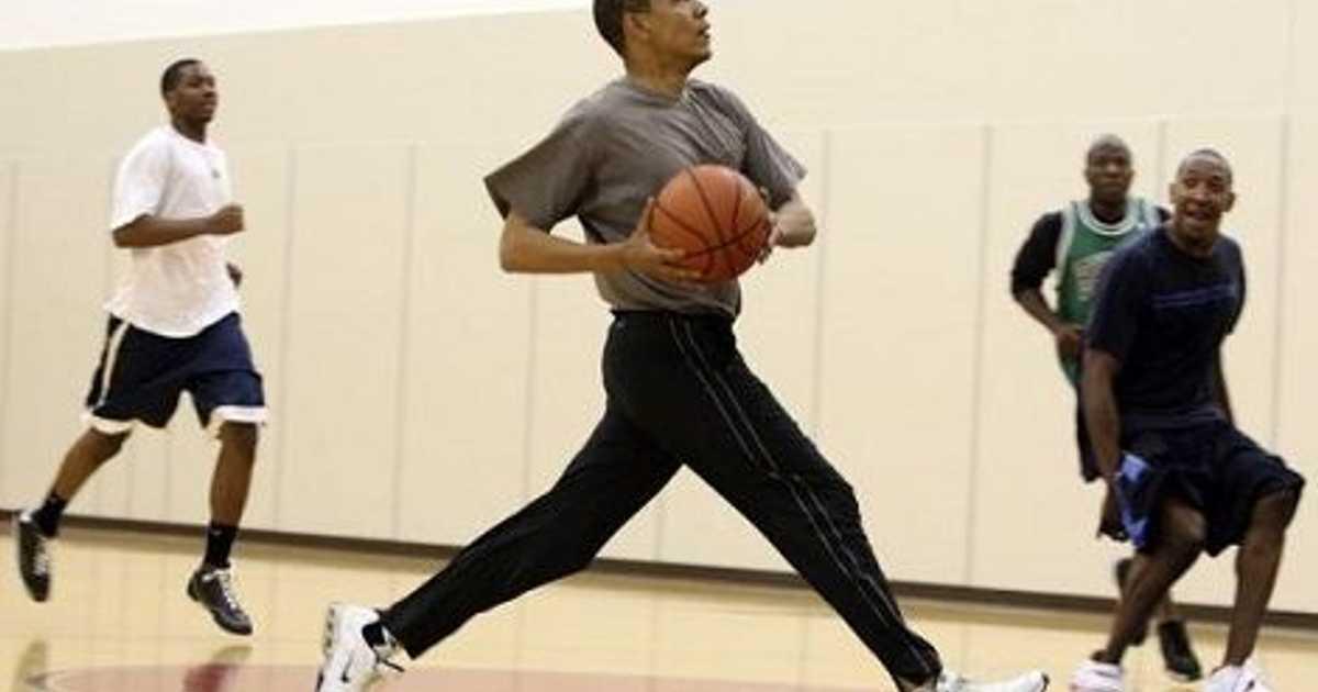 قميص أوباما بـ120 ألف دولار