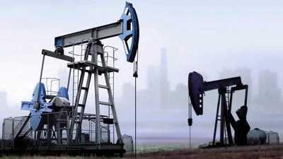 """النفط يرتفع على خلفية """"إجراءات التحفيز"""""""