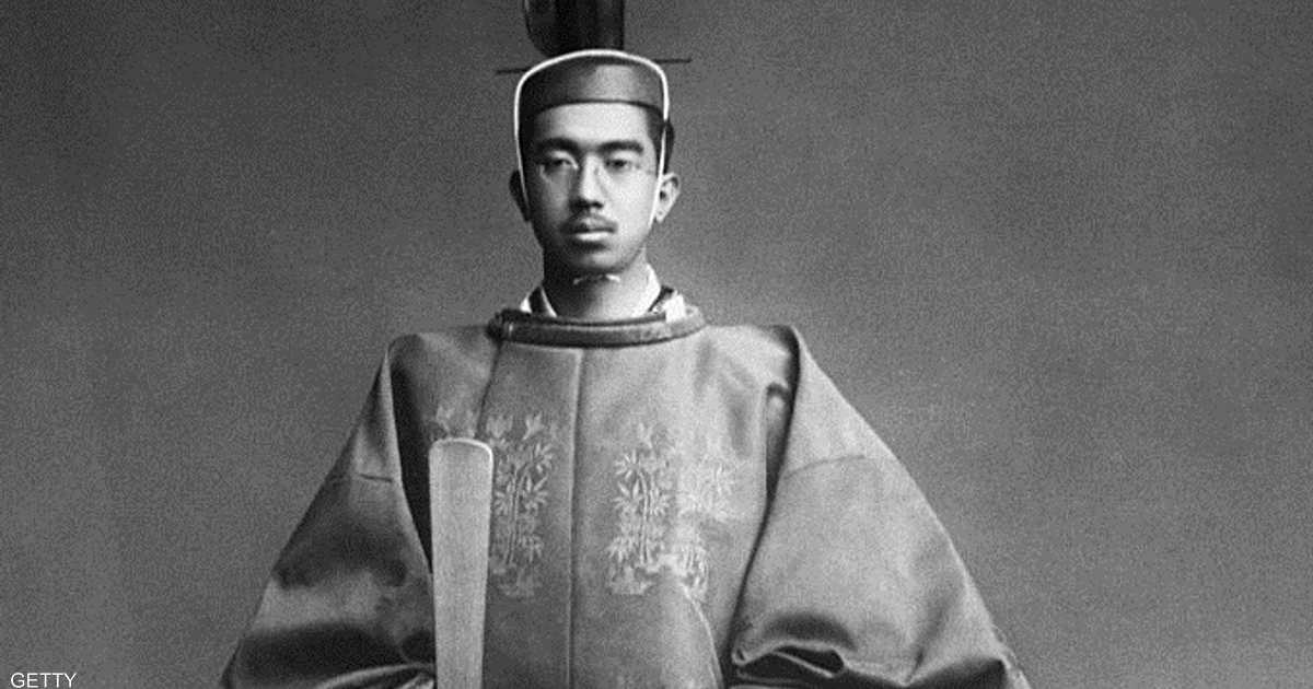 وثائق تكشف حقيقة موقف إمبراطور اليابان من الحرب العالمية