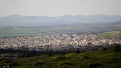 ما أهمية خان شيخون الاستراتيجية في معركة إدلب؟