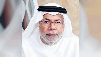 رحيل حبيب الصايغ.. الأمين العام لاتحاد الأدباء والكتاب العرب