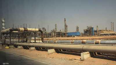 واشنطن تكشف تأثير العقوبات على قطاع النفط الإيراني