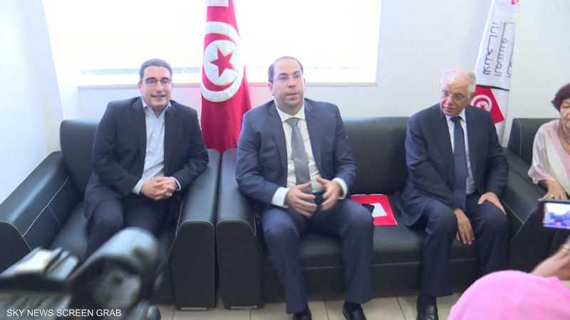 """12 مترشحا لانتخابات الرئاسة بتونس يواجهون """"تهم التزوير"""""""