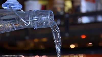 دراسة: إضافة الفلورايد للمياه تهدد ذكاء الرضع