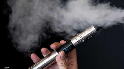 الإمارات: ضرائب على السجائر الإلكترونية والمشروبات المحلاة