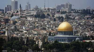 """""""فقهاء"""" الإخوان.. تخبط وتضارب ومزايدة على القضية الفلسطينية"""