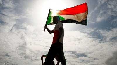 السودان.. مرسوم دستوري بتشكيل المجلس السيادي برئاسة البرهان