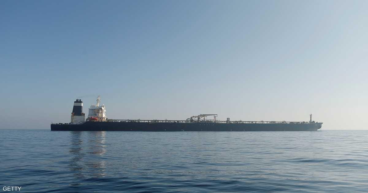 وصول ناقلة نفط إيرانية لفنزويلا.. وترقب لـ