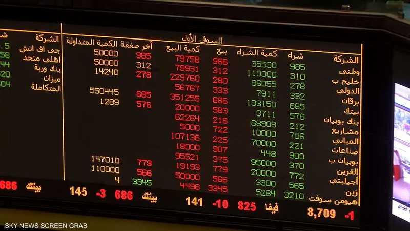 """الترقيات جعلت بورصة الكويت """"الأفضل"""" منذ بداية 2019"""