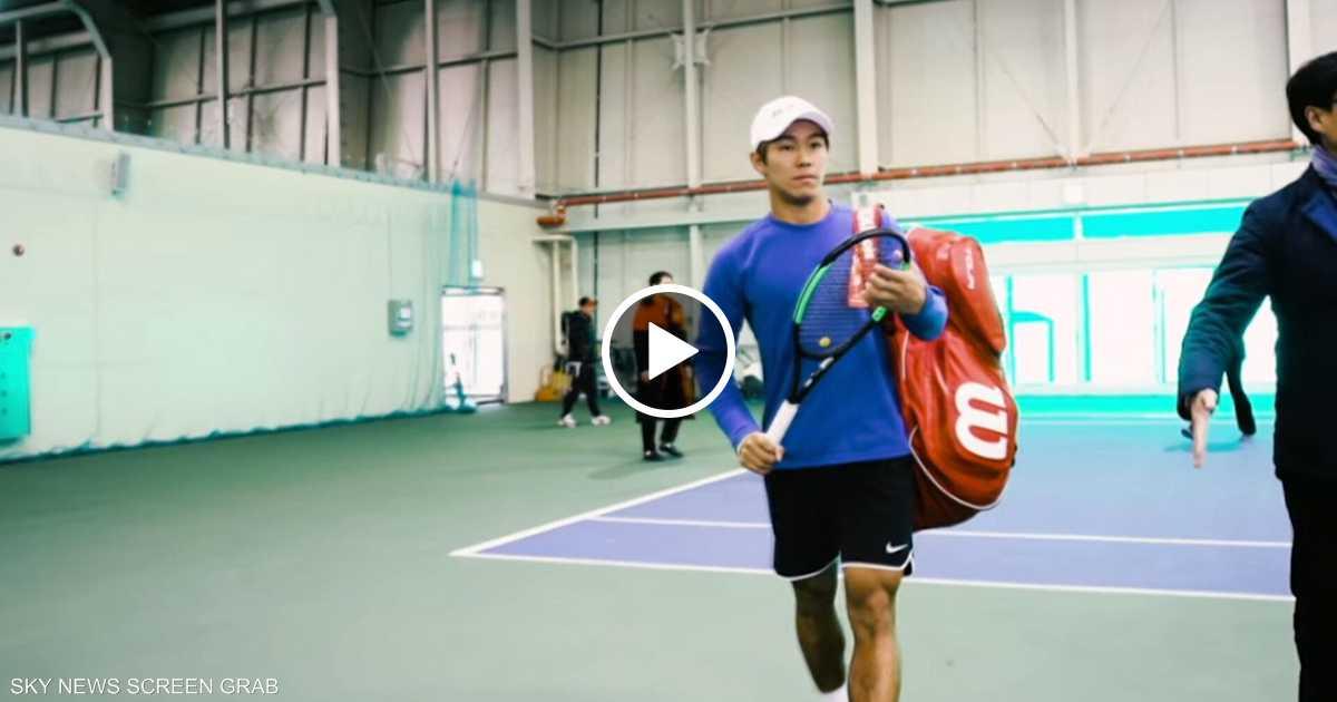 الرياضة تحول الإعاقة السمعية إلى طاقة إيجابية