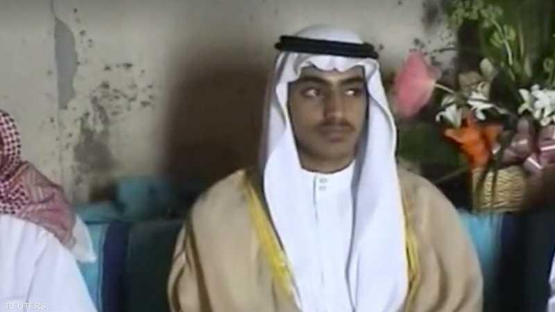 ترامب يعلن مقتل حمزة بن لادن نجل زعيم تنظيم القاعدة  بعملية أميركية