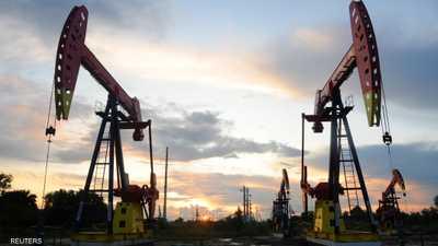 النفط يستقر مع ترقب اجتماع المركزي الأميركي
