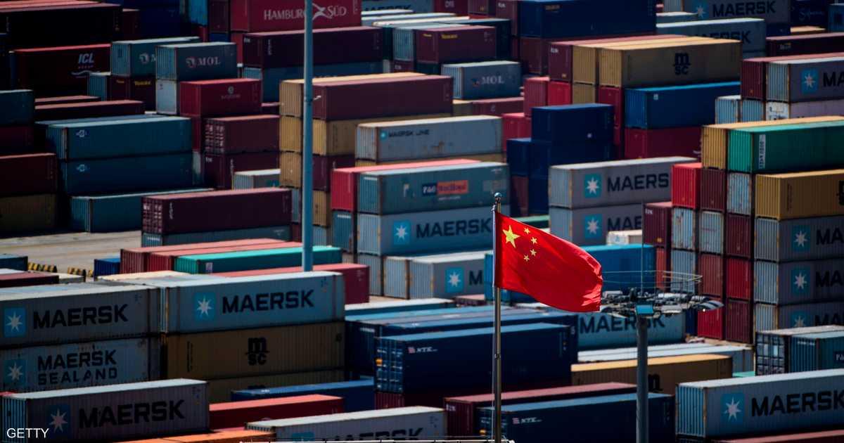 بـ75 مليار دولار.. بكين تصعد الحرب التجارية ضد واشنطن