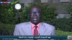 عهد السودان الجديد.. أولويات بناء الدولة