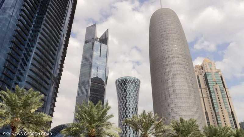 وثائقي يفضح تمويل قطر للتطرف في أوروبا