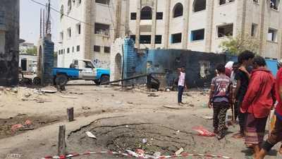 داعش والقاعدة.. مَن يحرك التنظيمات الإرهابية في جنوب اليمن؟