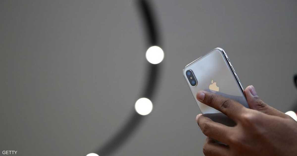 قبل الموعد.. كل ما تريد معرفته عن هواتف  آيفون  الجديدة   أخبار سكاي نيوز عربية