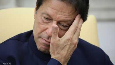 رئيس وزراء باكستان في ورطة.. بسبب بن لادن