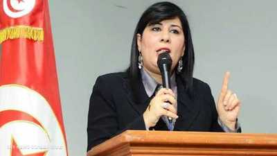 """استياء في تونس بعد """"تكفير"""" نائبة تحت قبة البرلمان"""