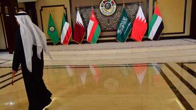 السعودية: قاطعنا قطر بسبب ممارسات سرية وعلنية منذ 1995