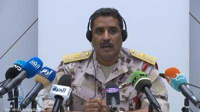 المسماري: مكاسب ميدانية للجيش الليبي في محاور عدة بطرابلس