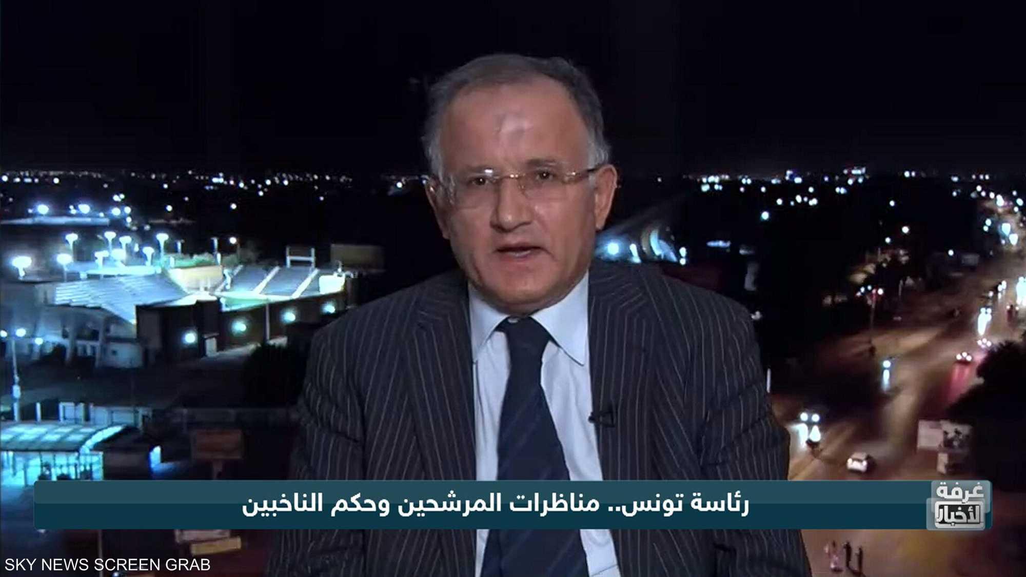 رئاسة تونس.. مناظرات المرشحين وحكم الناخبين