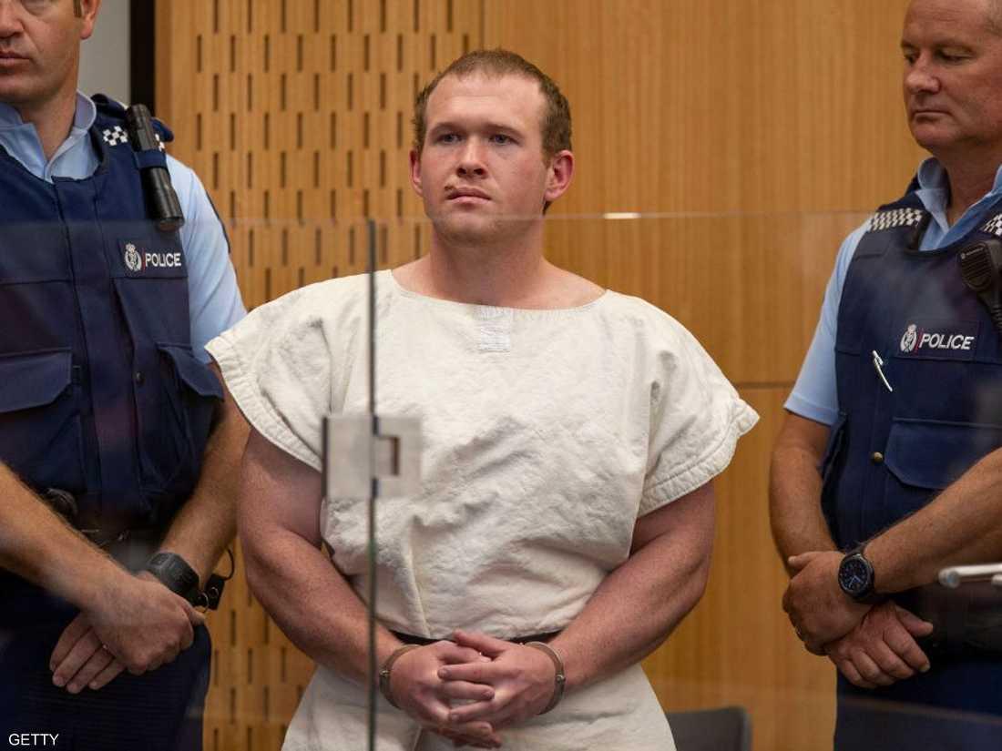 سفاح كرايست تشيرتش أراد أن يعرف عدد ضحاياه